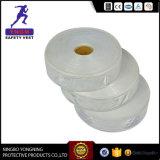 Material reflexivo da fita para a veste/roupa da segurança com visibilidade elevada