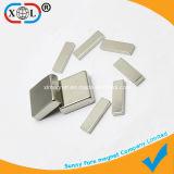 Montage-Magnet in den elektrischen Produkten