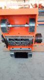 휘발유 엔진 강요 모형 도로 노면 파쇄기 Gye-250