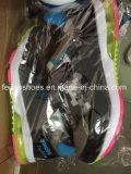 Новый спорт идущих ботинок людей конструкции обувает штоки (FFQH0309-01)