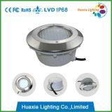 Heißes Swimmingpool-Licht der Verkaufs-Qualitäts-LED für Zwischenlage-Pool
