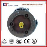 Hohe Leistungsfähigkeit Yx3-80m1-2 Wechselstrom-elektrischer (elektrischer) Motor