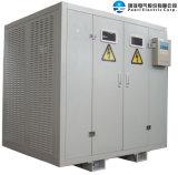 Contrôle de la température numérique pour transformateur à sec (Accessoire)