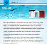 水清浄器(証明されるセリウム)を鉱化する(BW-JSJ-02)