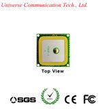 GPS 지능적인 안테나 모듈 Locosys 모듈 Ttl, 9600BPS, 30X30mm