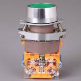 Переключатель кнопка тавра Keyway (серии LA118A)