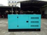 Deutz著50kVA/40kwディーゼル機関の発電機セット力