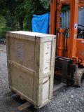 Capsulatrice manuale per le protezioni di Ropp
