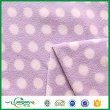 Ватка Dri высокого качества подходящая Blankets Fabri для ткани ткани лыжи