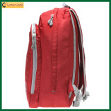 Conception promotionnelle Votre propre sac de sport Back Pack (TP-BP104)