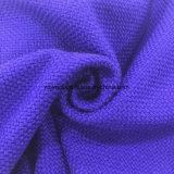 Tela Greige listo de las lanas de la armadura llana