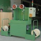 Máquina de batida da fita do fio & do cabo (HDM500)