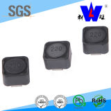 Componente eletrônico SMD Unshielded Power Chip Inductor