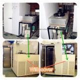 Congelador da explosão/rapidamente congelador/congelador de choque