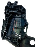 Части електричюеского инструмента запасные (снабжение жилищем мотора для пользы Bosch 13RE)