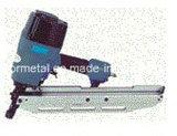 Nailer Rhf9021 пневматической головки инструментов круглой обрамляя
