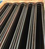 Bestes gebildetes ASME SA210 GR A1 Stahlrohr des Angebot-Dampfkessel-J