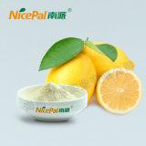 Pure Natural / Green Food / Good Taste Limão Fruit Juice Powder
