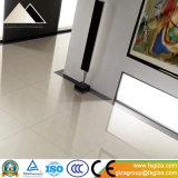 Drie Surfaces Grey Sandstone Polished Porcelain Tile 600*600mm voor Floor en Wall (SP6506M)