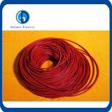 Кабели кабеля TUV PV огнезащитные