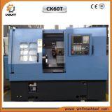 Оборудование Ck60t Lathe CNC с Ce