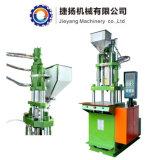 45tons de kleine Verticale Plastic Machine van het Afgietsel van de Injectie met Uitstekende kwaliteit