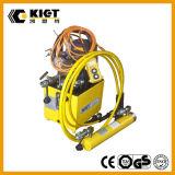 Cilindro idraulico sostituto di prezzi di fabbrica doppio