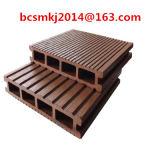 판자를 깐 길 145*23를 위한 Anti-Corrosion 옥외 목제 플라스틱 합성물