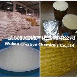 Midden Tbac/Tetrabutyl Chloride CAS van het Ammonium: 1112-67-0 met Uitstekende kwaliteit