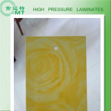 Formica/créateur Sunmica/matériau de construction /HPL