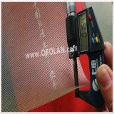 Acoplamiento ampliado hoja del níquel el blindar electromágnetico