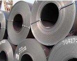 De Producten van het staal: De warmgewalste Rol van het Staal voor Bouw