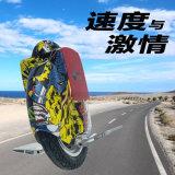 최신 1개의 바퀴 각자 균형 전기 외바퀴 자전거 Monocycle 판매