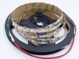 Indicatore luminoso di striscia di figura LED di alta qualità 2835SMD 60LED/M 22-24lm S