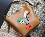 Новые сумки способа составной мешок. (BDMC136)