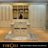 حديث دار كاملة منزل تصميم صنع وفقا لطلب الزّبون [فولّ هووس] أثاث لازم [تيفو-001فو]
