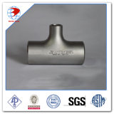 8 Inch 316L Socket Solded Ss Pipe Fittings Fornecedor