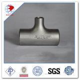 8 Inch 316L Socket Soldado Ss Pipe Fittings Proveedor