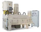 セリウムの中国の製造所の最もよい価格の水平のミキサー機械