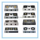 Плита решетки BBQ панели S. s для газовой плиты