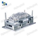 PlastikAutoteil-Form-Hersteller