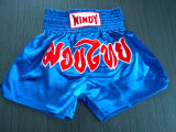 MMA Grappling Shorts Kick Boxing Cage Fighting Shorts
