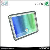 Monitor del marco abierto del soporte PCBA de Ce/RoHS/FCC/CCC