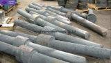 Qualitäts-geschmiedete Stahlkeil-Hightechwelle