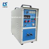 Heizungs-Schmieden-Maschine und Ofen der elektrischen Induktions-16kw