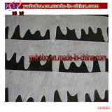 Décoration de maison de vacances d'ornement d'arbre de Noël de cadeau de promotion (CH8086)