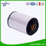 Elemento del filtro Kx178 de piezas de automóviles