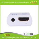 für Wii zum HDMI Konverter-Kabel