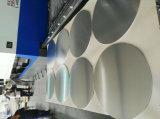 Folha de Disco de Alumínio 1050 1060 1100 1200 3003