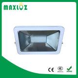 Luz de inundación del precio de fábrica de la alta calidad 50W LED